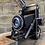 Thumbnail: The Ensign Camera