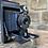 Thumbnail: The Kodo Camera