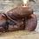 Thumbnail: The Boxing Glove