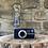 Thumbnail: The Camera