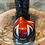 Thumbnail: The Union Jack Dr Marten