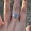 Thumbnail: Half Crown Coin Ring