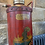 Thumbnail: The Fire Extinguisher