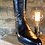 Thumbnail: The Riding Boot