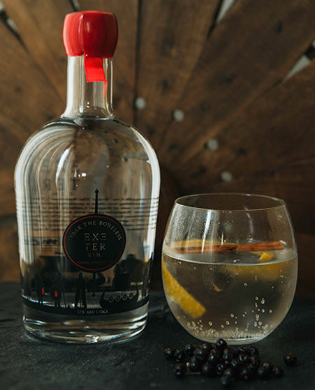 Navy-Strength---Exeter-Gin.jpg