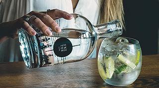 Exeter-Gin-Premium-Spirits---Exeter-Gin.