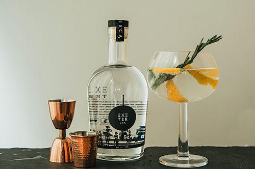 Exeter-Gin---Premium---Cocktail.jpg