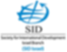 SID_Israel_English_logo.png