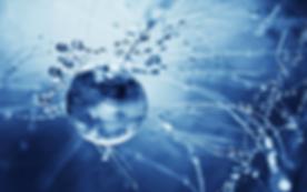 smart-water-meters.png