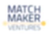 Match Maker Ventures Logo.png