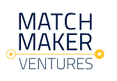 Match Maker Ventures Logo.png