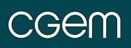 CGEM Logo.png