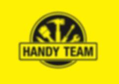 Handyman Brighton and Hove