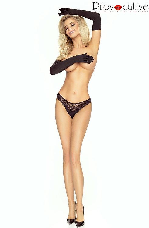Sexy Panty Black