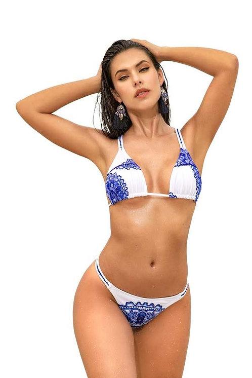 Mapale Mediterranean Bikini
