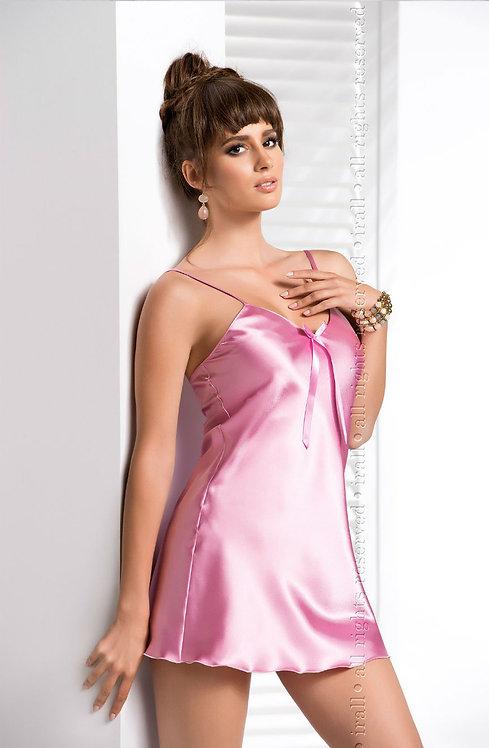 Aria Nightdress