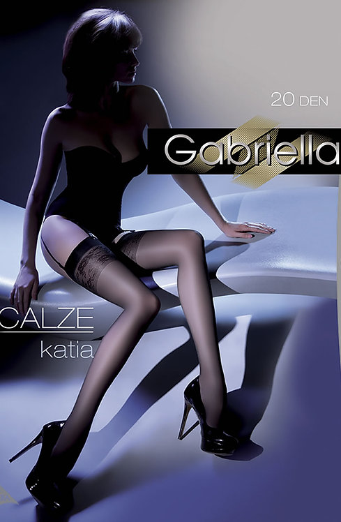 Katia Stockings