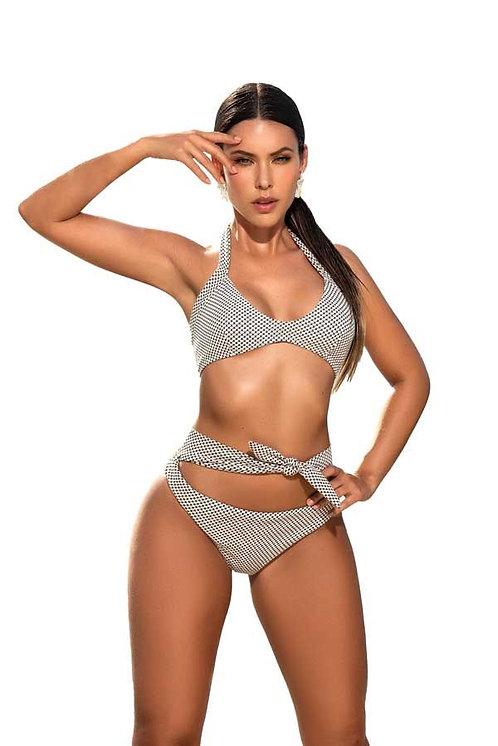Mapale  Piece Swimsuit