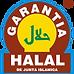 GARANTÍA HALAL.png