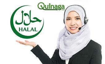 halal-certification-concept-sign-of-hala