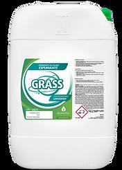 grass-25.png