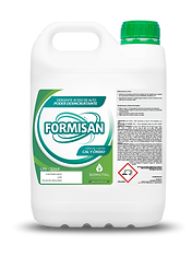 formisan-6.png