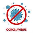 CORONAVIRUS SIGNO PROHIBIDO.jpg
