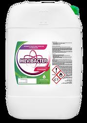 mevibacter-25.png