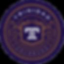 Trinidad_FullCitySeal_Purple2.png