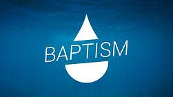 BaptismLogo_1080p.jpg