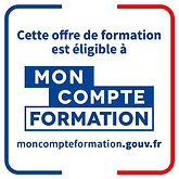 MON COMPTE FORMATION logo.jpg