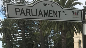MAIDEN PARLIAMENTARY SPEECHES – A GREAT RESOURCE FOR PUBLIC AFFAIRS PROFESSIONALS