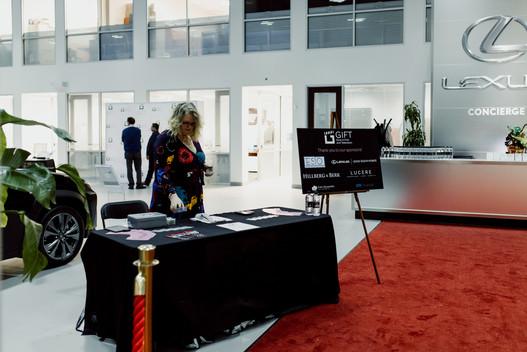 Edmonton Event Planner Management.jpg