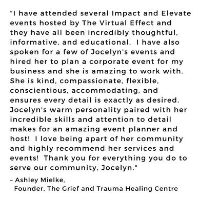 Testimonial Portfolio 6 Edmonton.png