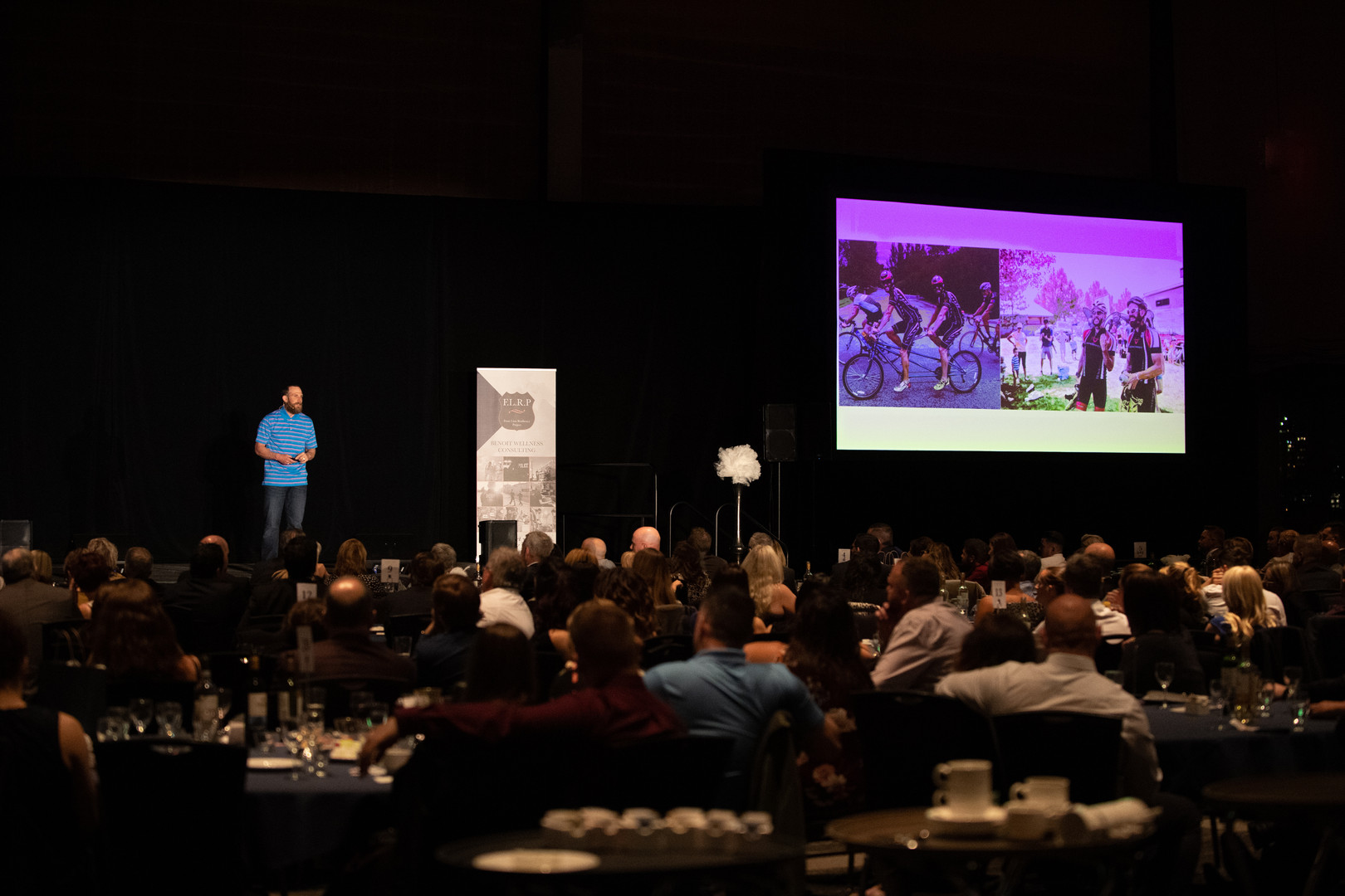 Edmonton Events Business Event.jpg