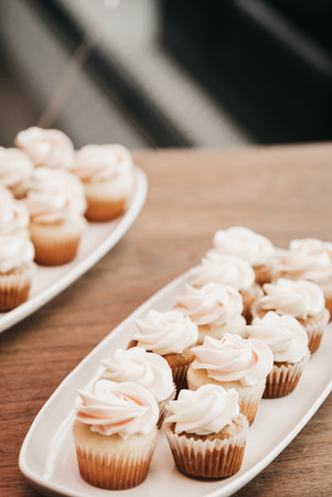 YBB Edmonton Cupcakes Nonprofit Event Planner