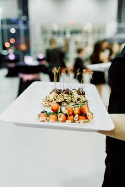 Edmonton Catering Events.jpg