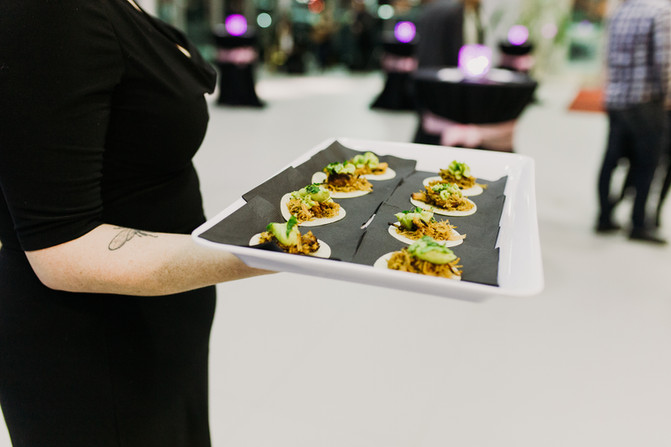 Edmonton Catering for Corporate Events Non-Profit Event Planning.jpg