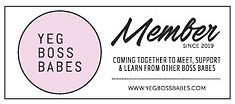 YEG Boss Babes Edmonton Corporate Nonprofit Event Planner.jp