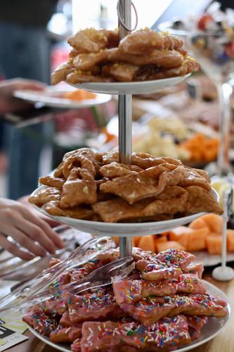 Edmonton Impact Event Food.jpeg