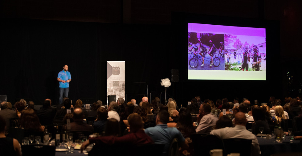 Edmonton Corporate Business Event Management.jpg