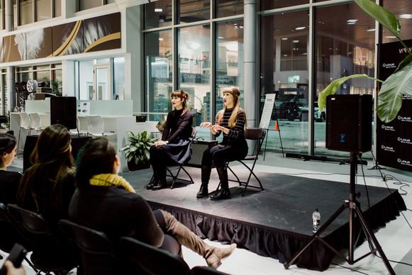 Edmonton Non-Profit Nonprofit Launch Event Planning.jpg
