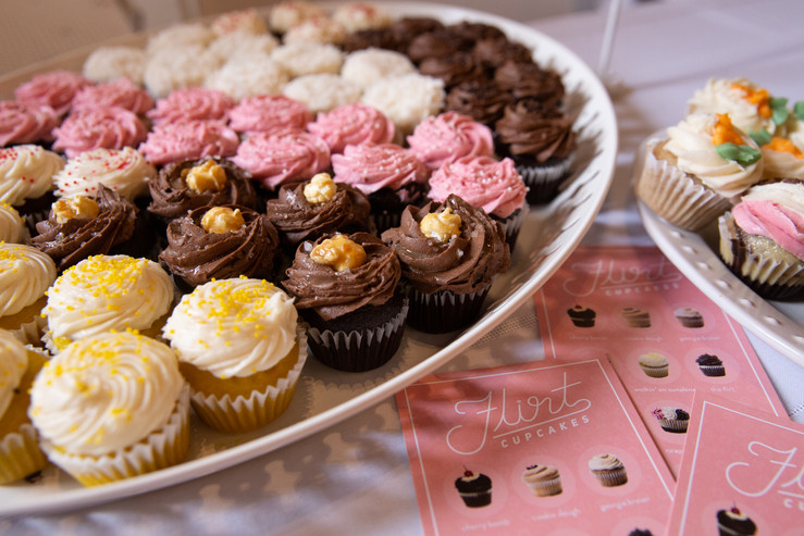 Edmonton Corporate Event Catering Cupcakes.jpg