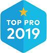 top_pro_2019.dbe187bcfb8c59a340151057d55