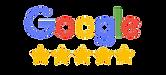 google-reviews-auto-body-shops.png