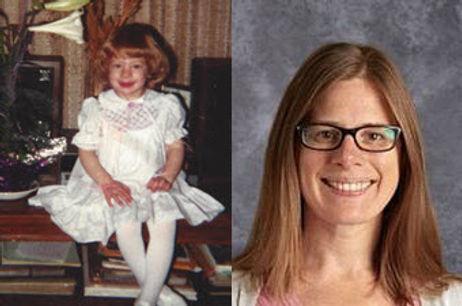 Monarch Montessori School Board Member Elizabeth Elcombe