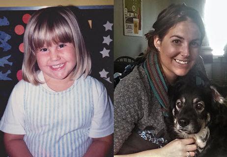 Monarch Montessori School Board Member Kirsten Benton