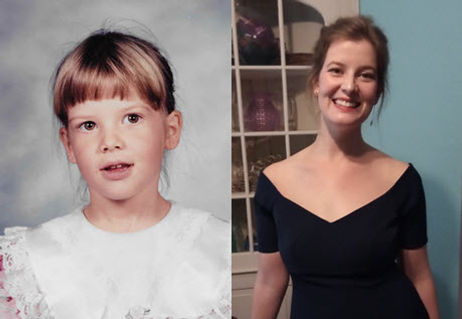 Monarch Montessori School Director Julia Kallmes
