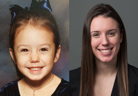 Monarch Montessori School Board Member Jennie Lynch