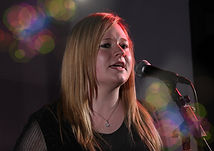 Amy Cullum Band 025_pe.jpg
